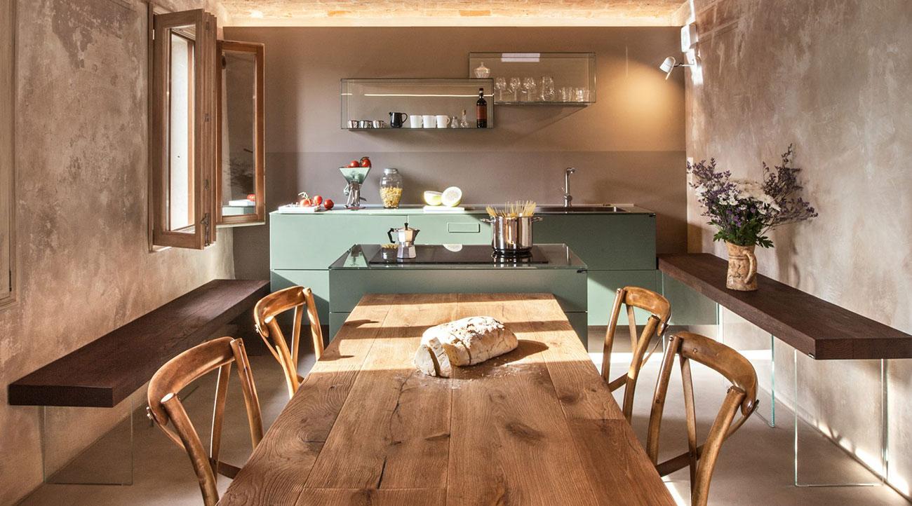 Cucine lago meozzi mobili for Cucine lago immagini