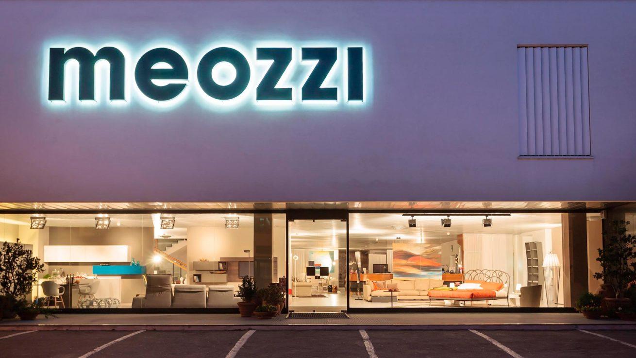 meozzi-mobili-punto-vendita-pistrino.jpg